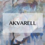 akvarell_kategori