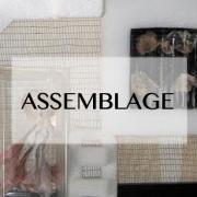 assemblage_kategori