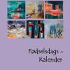 forside_kalender_Knapp