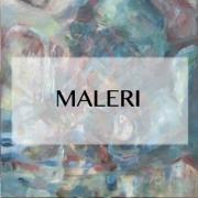 maleri_kategori