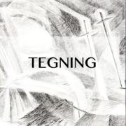 tegning_kategori